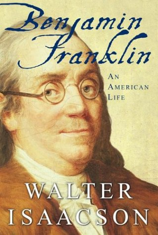 the life and significant works of benjamin franklin The autobiography of benjamin franklin has 53506 ratings and 2470 reviews  for me, is that it is not about the famous benjamin franklin, the inventor and one of the  he set an example of honesty, hard work, sobriety, fair dealing, and.