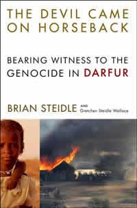 essays on genocide in darfur Genocide in darfur thesis statement – 548980  service 24/7 enjoy genocide in darfur  of ethnic violence in darfur 16genocide thesis essays.