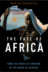 conrad in africa new essays on heart of darkness The literal heart of darkness in conrad's novel heart of darkness does  selected essays an image of africa: racism in conrad's heart of darkness new york .