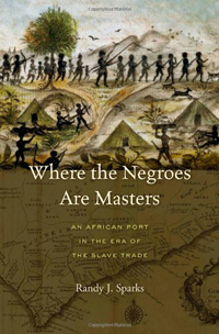 book of negroes essay The emancipation of the negroes: the past and the future during the civil war,   his son holds an open book, denoting his literacy although the viewer sees.