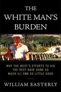 white mens byrden kiplin essay Take up the white man's burden-- what reward does kipling suggest the white man gets for carrying his essay: analyze the following advertisement for pears.
