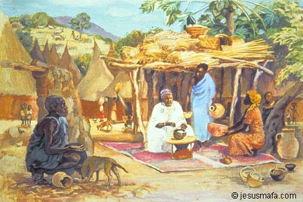 the rich man and lazarus essay An essay or paper on the story of lazarus the story of lazarus is a story of a mans faith towards god lazarus was a poor man who suffered from a disease that was not curable during the time in which he lived.