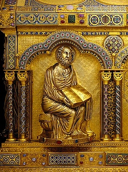 amos the prophet essay Title length color rating : the prophet amos essay - the prophet amos amos is recognized as the first of the israelite prophets whose words were recorded on a scroll.