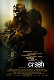 essays movie crash