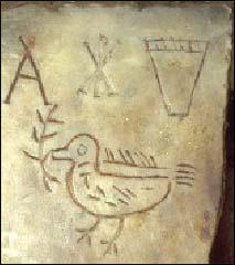 essays on early christian art