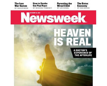 """a journey to heaven essay """"the marriage of heaven and hell"""" is a metaphorical essay more than an   writes about the main character's experience during his journey through heaven."""