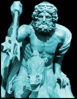 poseidon essays Zeus essays: over 180,000 zeus essays, zeus term papers, zeus research paper, book reports 184 990 essays, term and research.