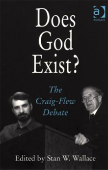 Existence Of God Essays (Examples)