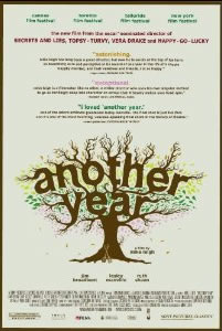 Another Year (2010) — British