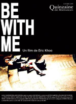 Be With Me (2006)—Singapore