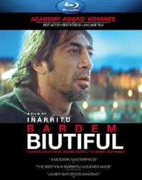 Biutiful (2010) — Mexican
