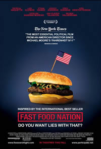 essays fast food nation eric schlosser Essays powered by login join  essay about fast food nation  20012 fast food nation by eric schlosser is a book about the american way of life.