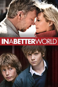 In a Better World (2010) — Denmark