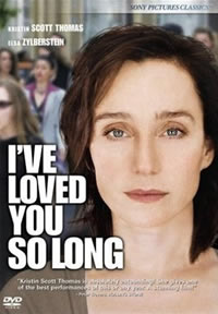 I've Loved You So Long (2008)—French