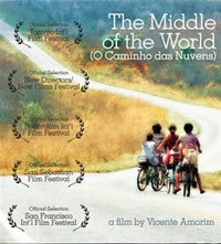 Middle of the World (2003)—Brazil