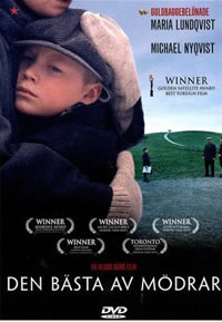 Mother of Mine (2005) — Finland