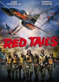 tuskegee airmen movie essay