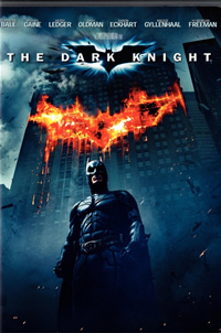 the dark knight essay The dark knight returns - the illustrated book 3 pages 713 words november 2014 saved essays save your essays here so you can locate them quickly.