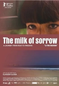 The Milk of Sorrow (2009) — Peru