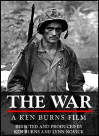 the war prayer essay