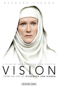 Vision (2009) — Germany